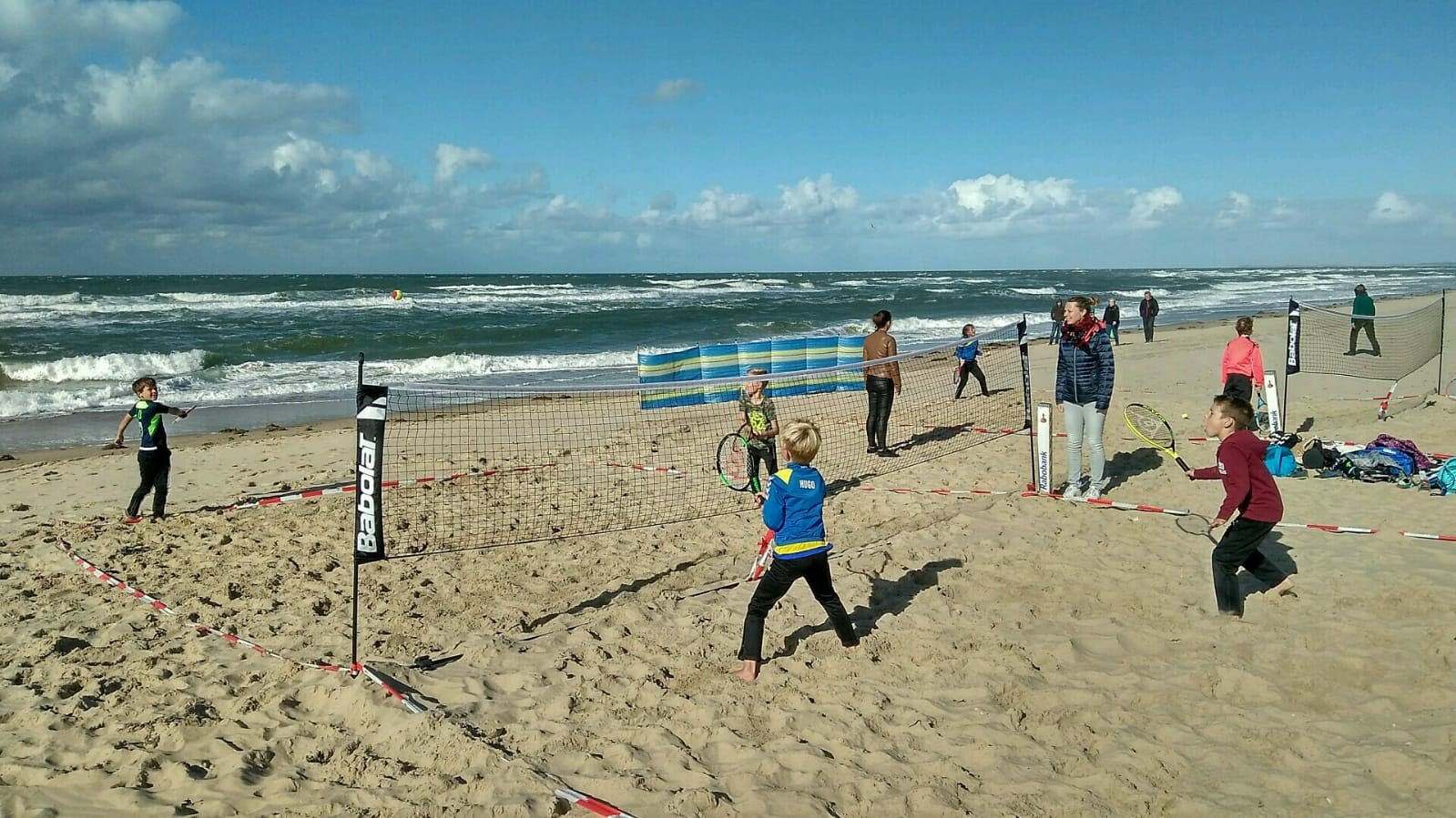 beachtennis2018
